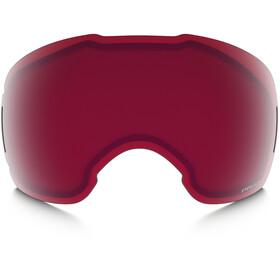 Oakley Airbrake XL Snow Goggle 2018 Team Oakley/Prizm Snow Torch Iridium